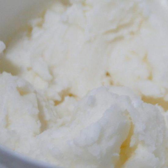 乳油木果脂