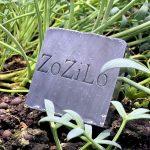 海茴香手工皂 :皂籽瓏系列 黑面將軍,在美國亞馬遜電商是 ZOZILO Black Hero